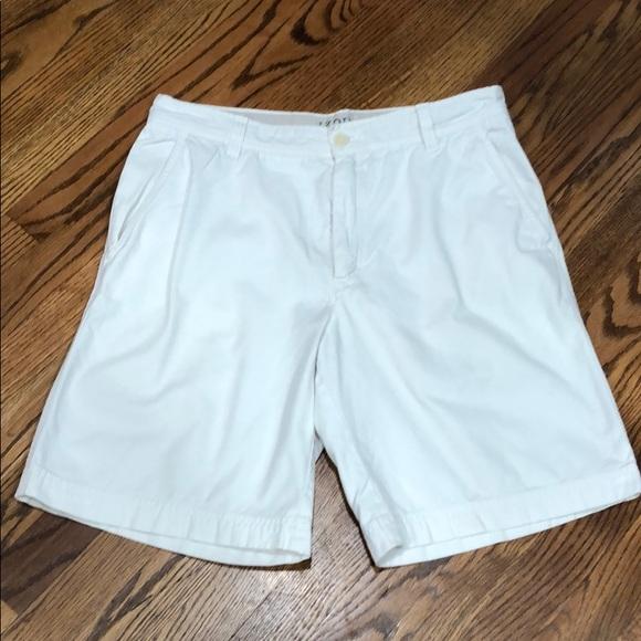 Izod Other - [34]Izod Salt Water shorts